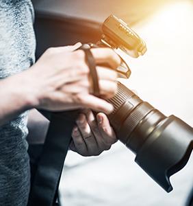 PHOTOGRAPH&MOVIE